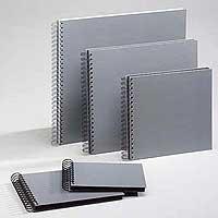 leere kalender zum selbstgestalten b rozubeh r. Black Bedroom Furniture Sets. Home Design Ideas
